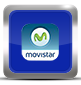 Distribuidores Movistar